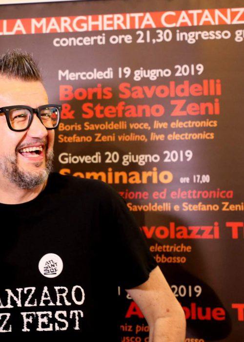18_BORIS_SAVOLDELLI_INTERVISTA
