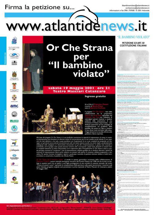 Manifesto-ORCHESTRANA2001jpg