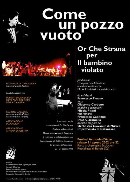Orchestrana_tour