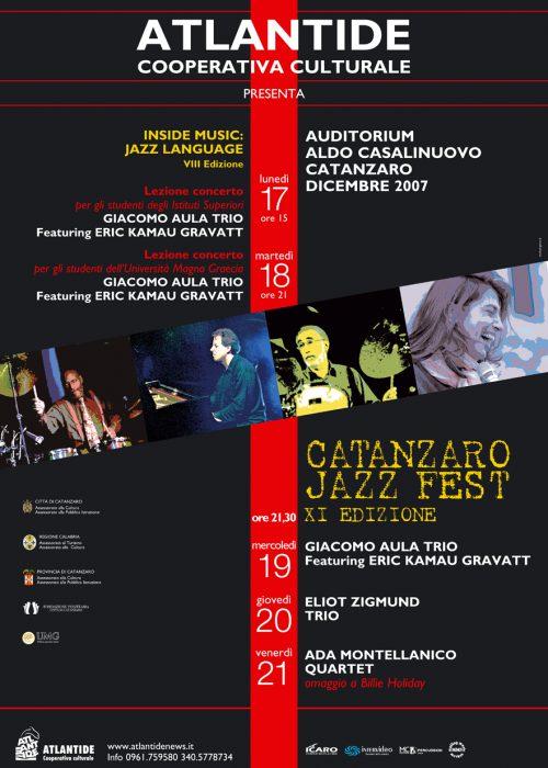 manifesto 2007