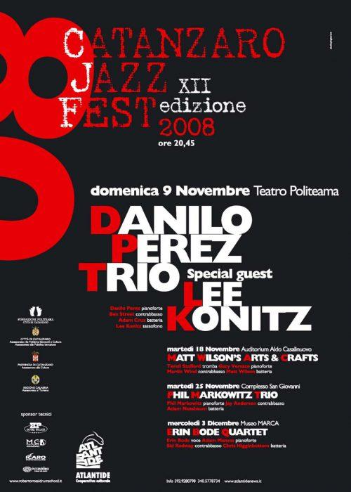 manifesto 2008-1